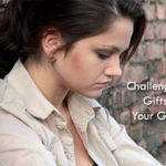 challenges-are-gifts