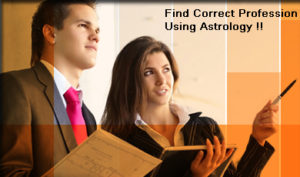 Astrology and Career