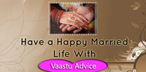 vaastu-tips for married-life copy